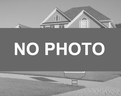 France property for sale in Alpes-Cote d`Azur, Array