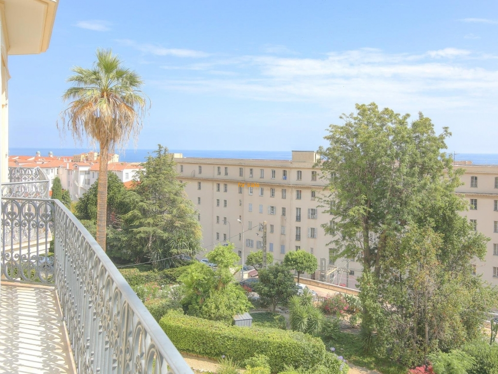 France property for sale in Menton, Alpes-Cote d`Azur