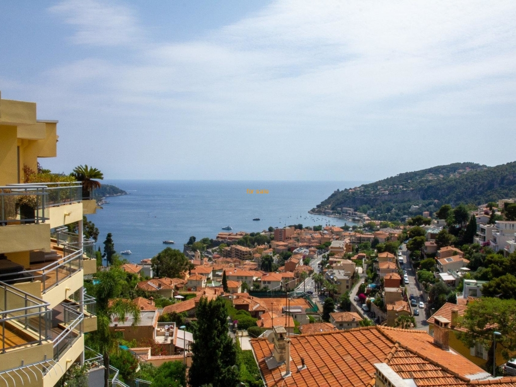 France property for sale in Villefranche-sur-Mer, Alpes-Cote d`Azur
