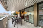 WM5075164, 2 bedrooms apartment with terrace – Cannes Banane