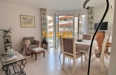 WM5079911, Two bedroom apartment – Antibes Centre