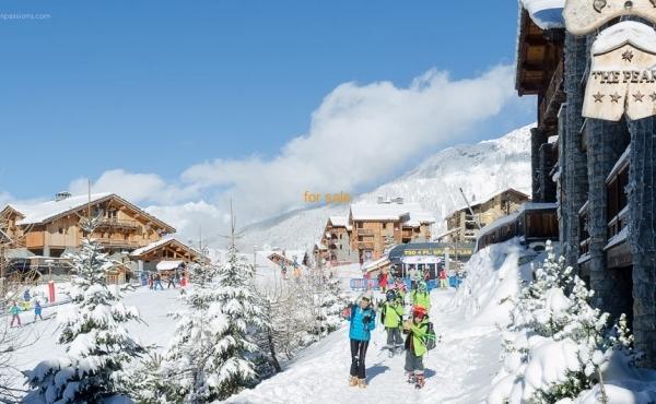 7. MP-Saint-Foy-Tarentaise-ski-village-32980