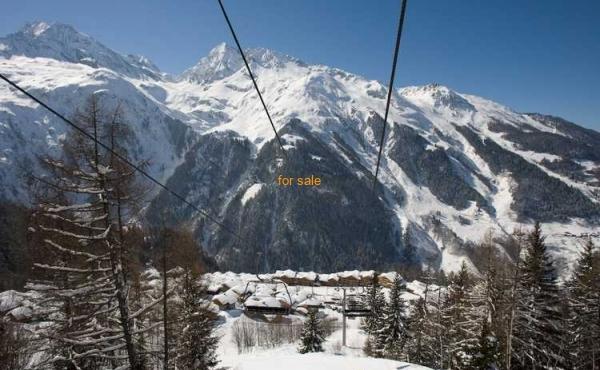 ski-sainte-foy-tarentaise2