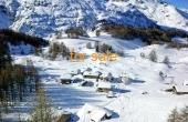 IMG-20120116-00641