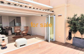 WM 5292192,  3 bedrooms apartment with sea view – Cannes - 2 100 000 €