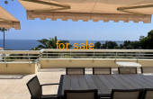 WM 5934019,  Apartment with exceptional terrace offering breathtaking sea view – Cannes Californie