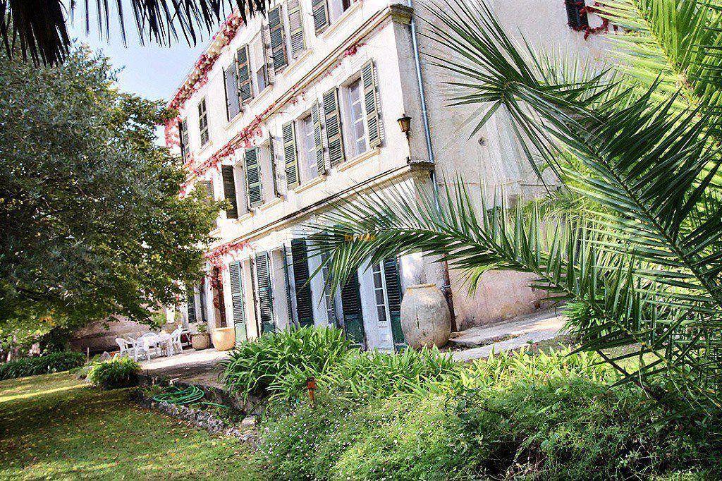 France property for sale in Alpes-Cote d`Azur, Grasse