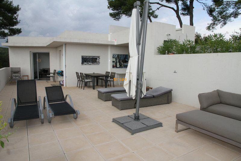 France property for sale in Alpes-Cote d`Azur, St Jean-Antibes