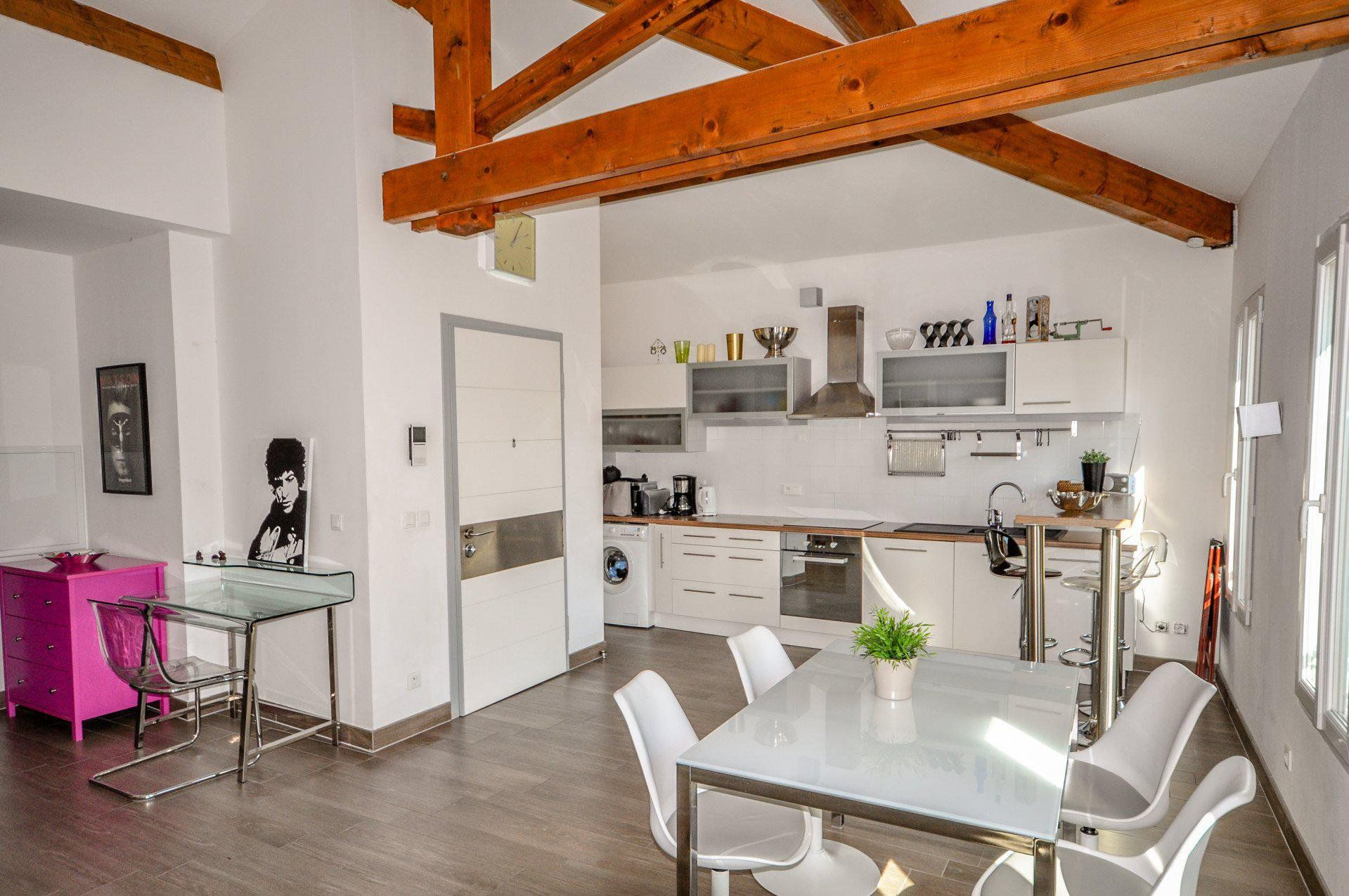 France property for sale in Alpes-Cote d`Azur, Cannes
